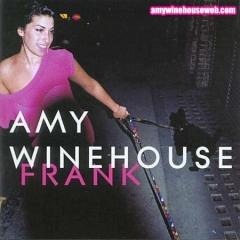 winehouse_frank.jpg